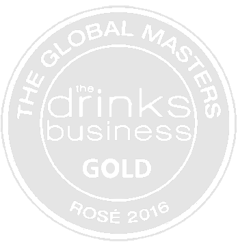 the-drink-business-gold-2016